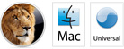 Mac Lion Os X Compatible