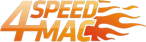 Speed4Mac